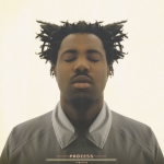 sampha-process.jpg