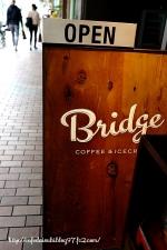 Bridge◇看板