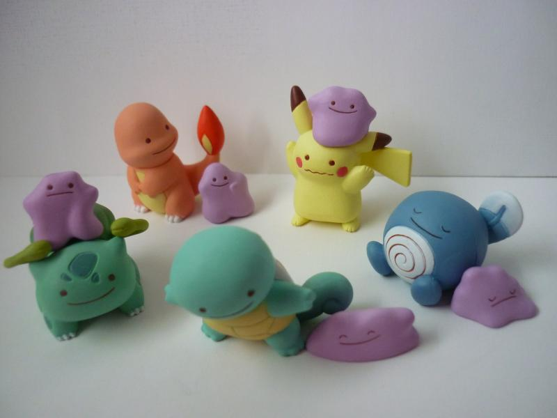Pokemoncafe_figurecollection-transform_ditto1.jpg