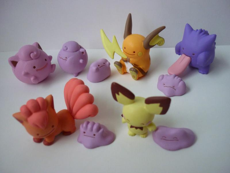 Pokemoncafe_figurecollection-transform_ditto2.jpg