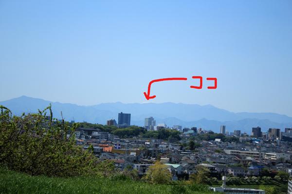 06 富士山
