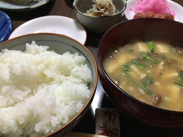 00朝ご飯02