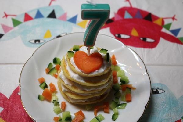 05ー02ケーキ
