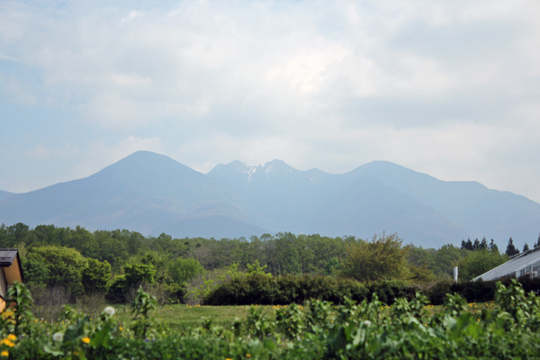 08八ヶ岳