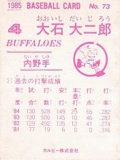 1985073b