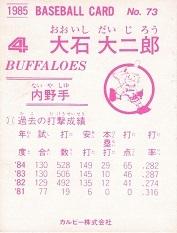 1985073d