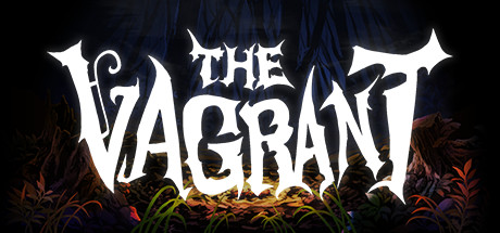 The Vagrant様