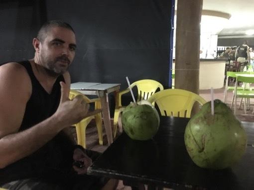 Coco Jota