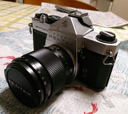 JPGフィルムカメラ
