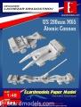 lhv_us_280mm_m65_atomic_canon-cover.jpg