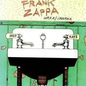 FrankZappaWakaJawaka.jpg
