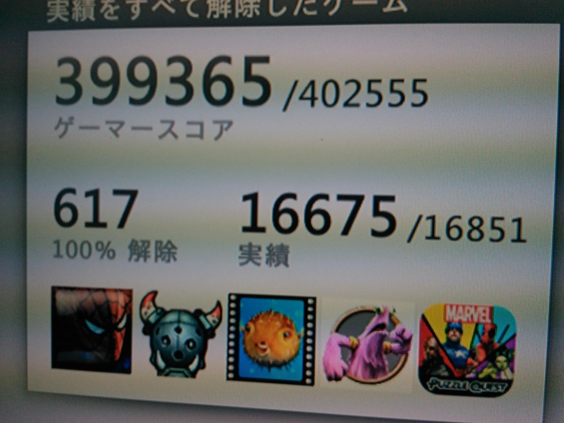 530000_3.jpg