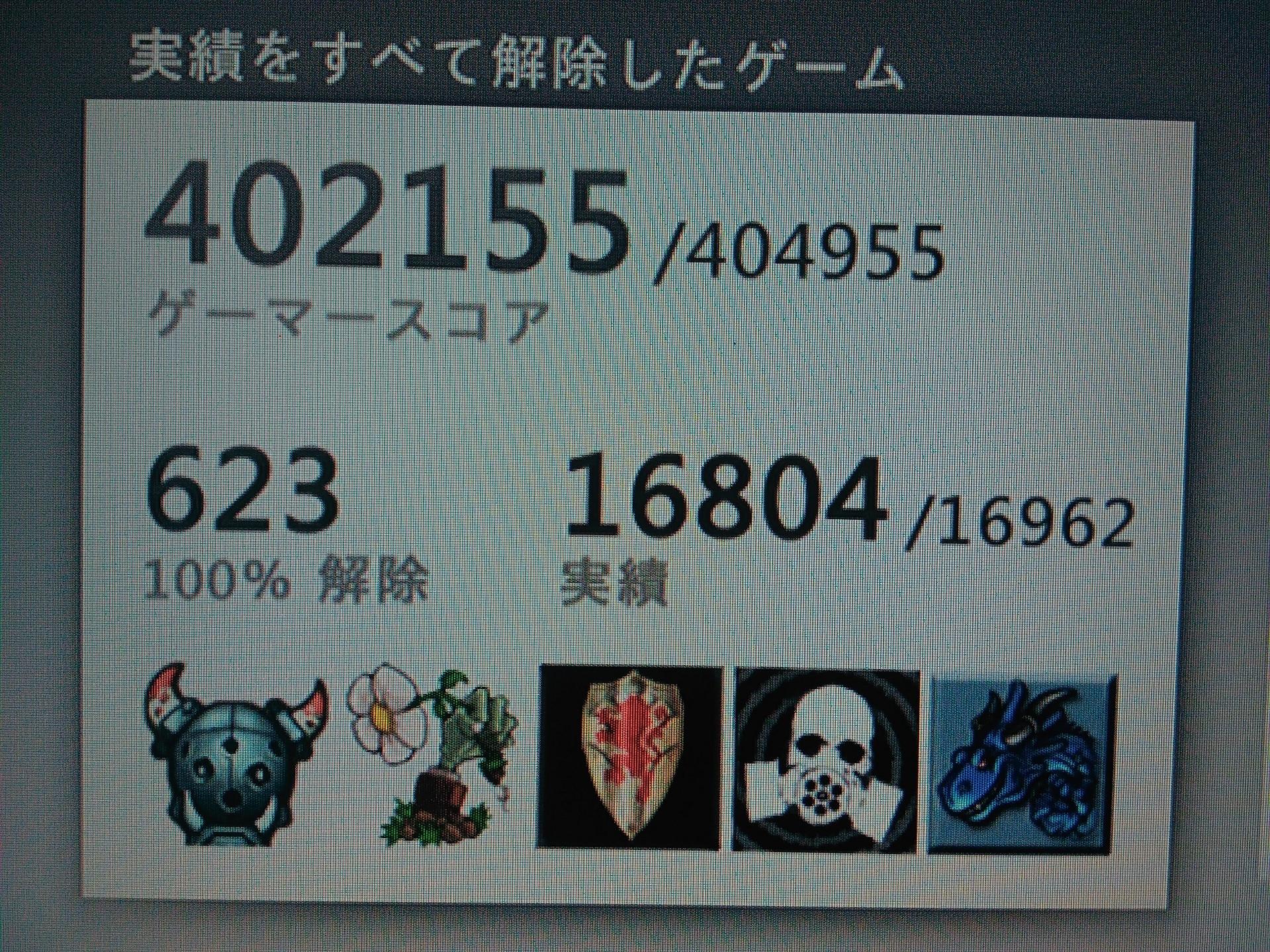 540000_3.jpg