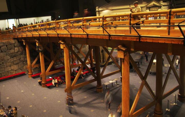 日本橋-400