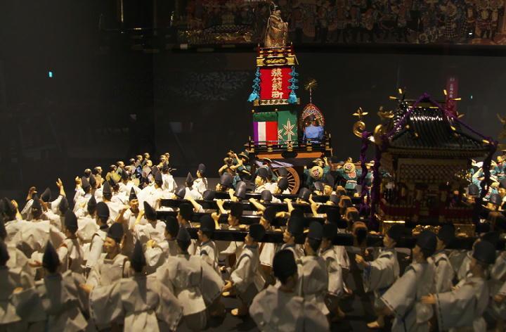 神田の祭り-488