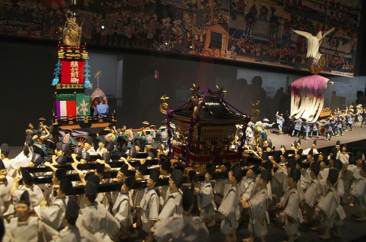 神田の祭り-489