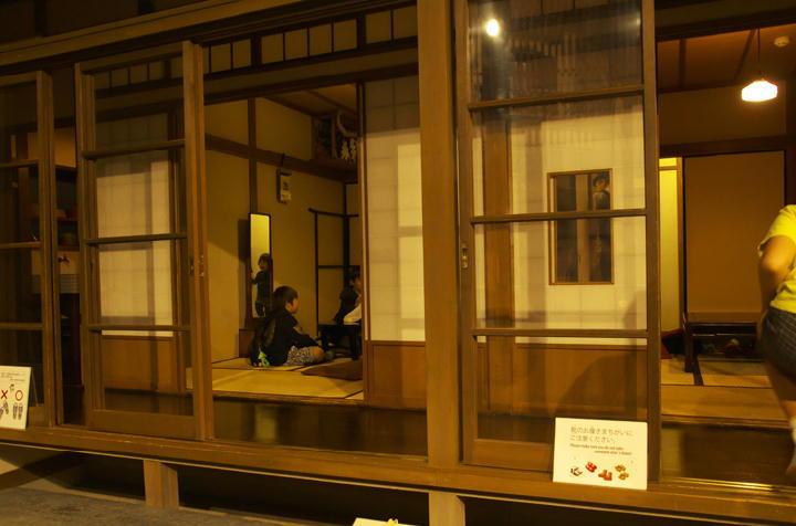 昭和の家-499