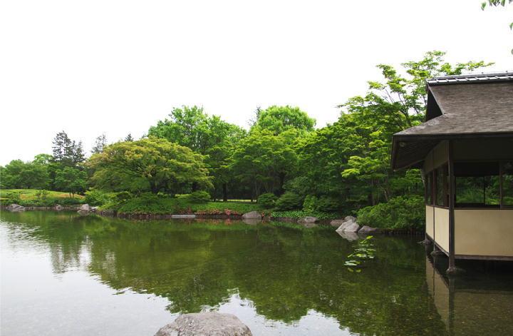 池-842