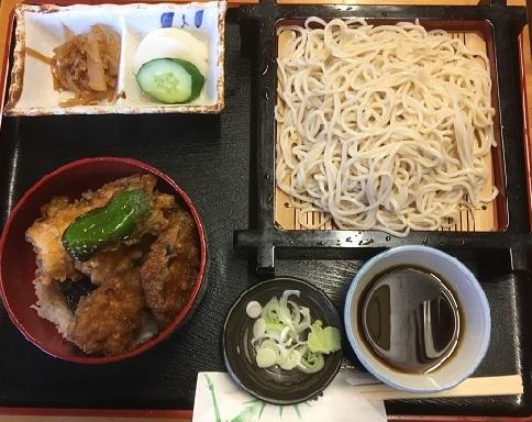 h-asahi14.jpg