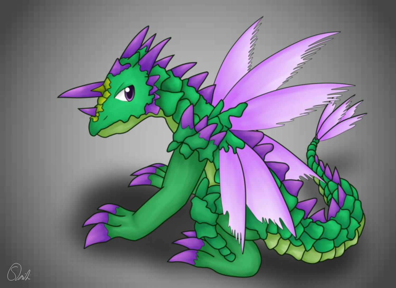 Dragon-Gre 170329
