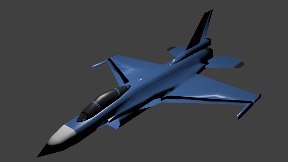 F-2_3D.png