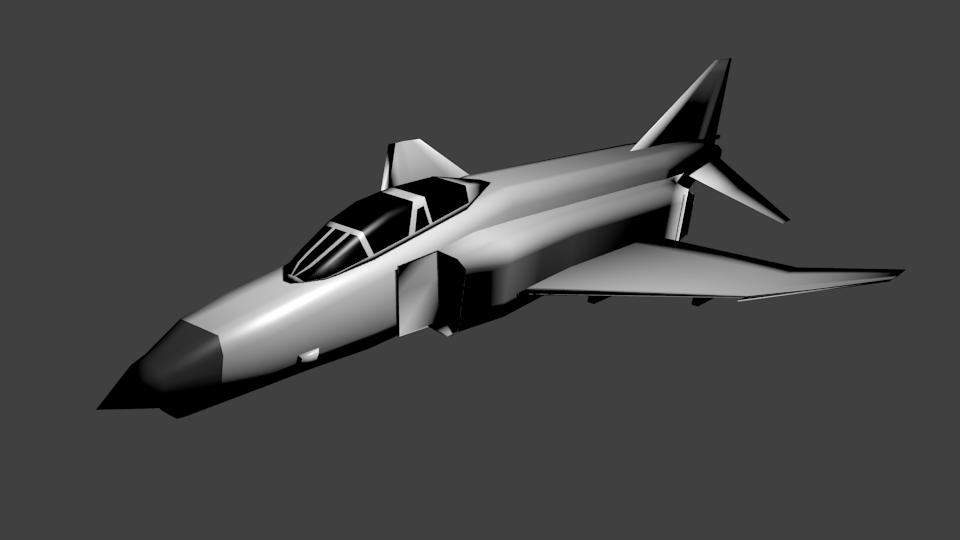 F-4E_3D.png