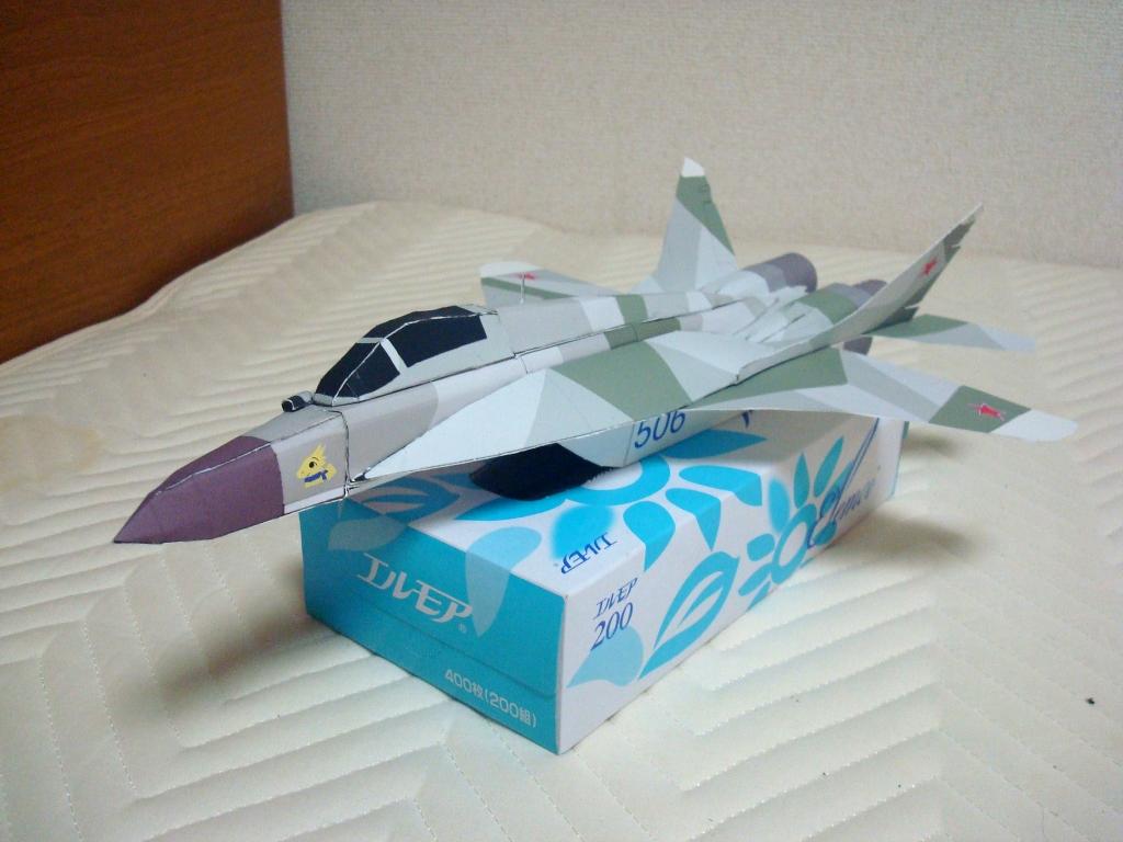 MiG-29S_V2.jpg