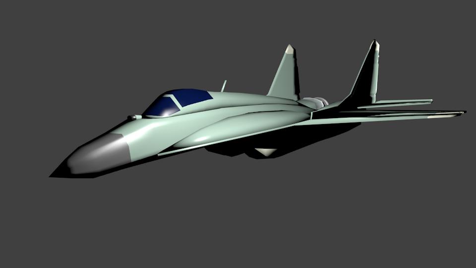 MiG-29S_Ver2_3D.png