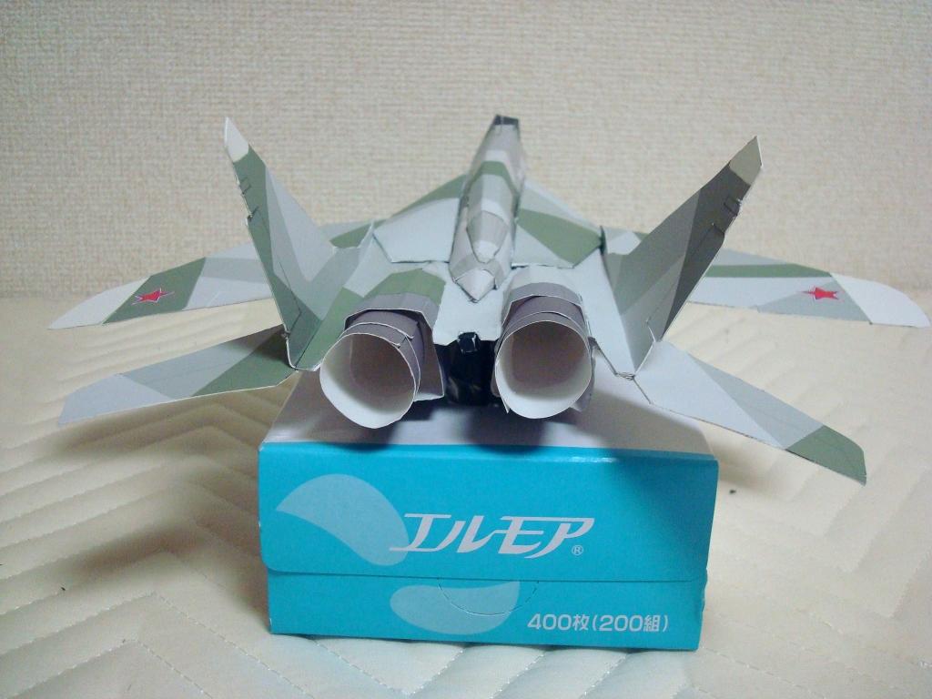 MiG-29S_back.jpg