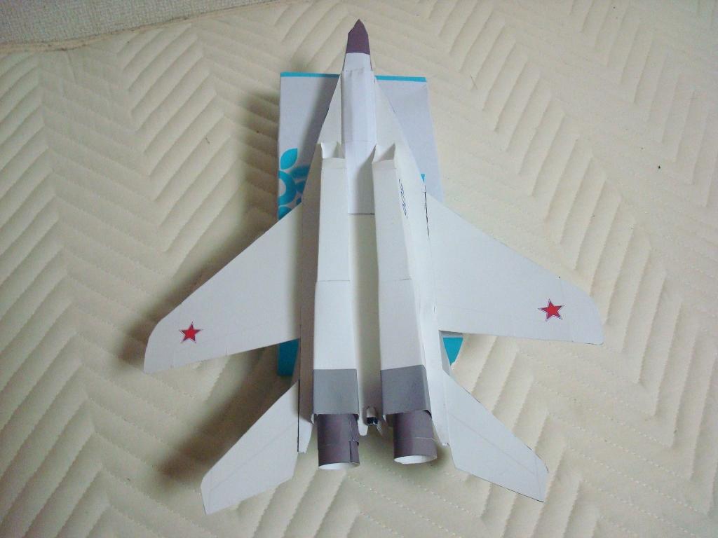 MiG-29S_bottom.jpg
