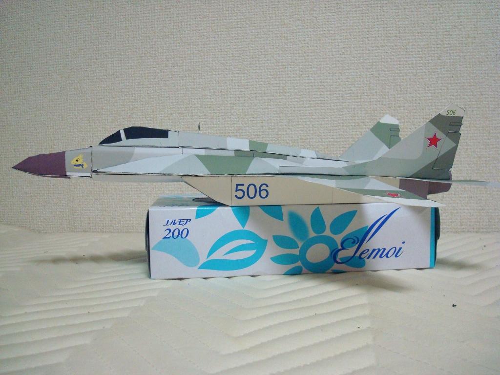 MiG-29S_side.jpg