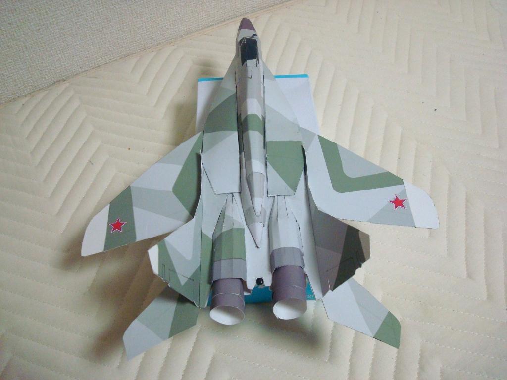 MiG-29S_top.jpg