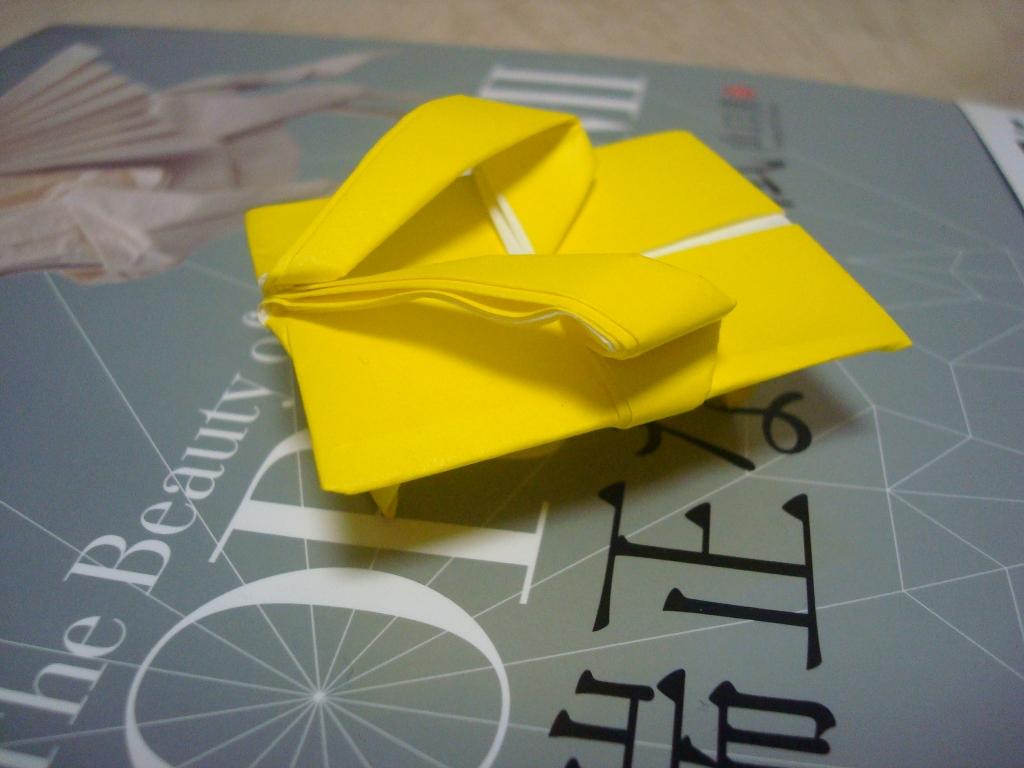 Origami-43.jpg