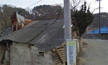 170501-003.jpg