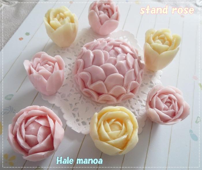 roseroserose.jpg