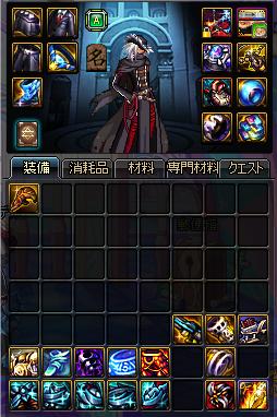 2017_05_29_01