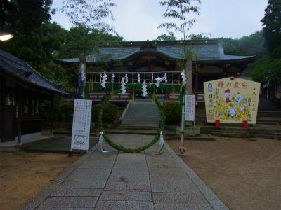 syukusyo-RIMG0935.jpg
