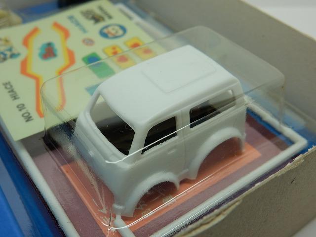 chibiccar-body10.jpg
