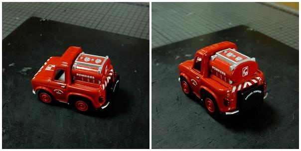 pompier20170530-15.jpg