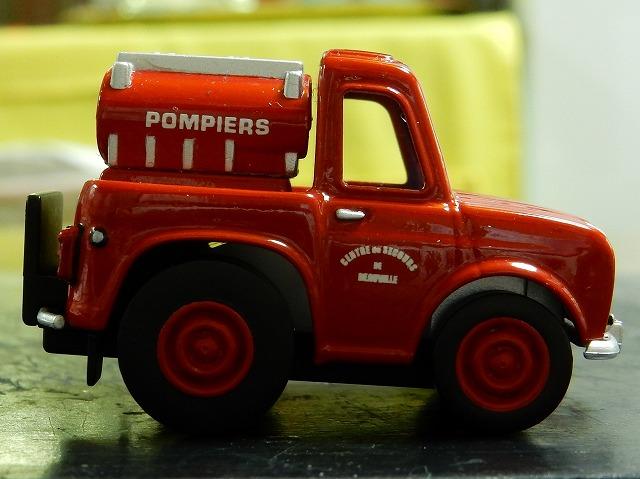 pompier20170530-5.jpg