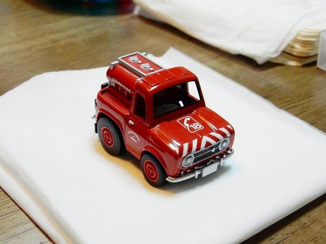 pompier20170530-8.jpg