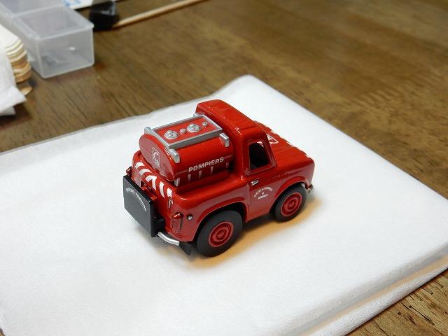 pompier20170530-9.jpg