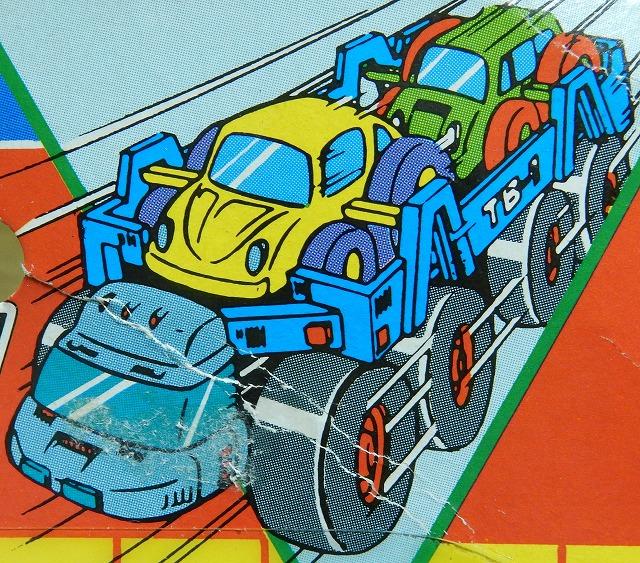 toybox-autocarrier20170706-3.jpg