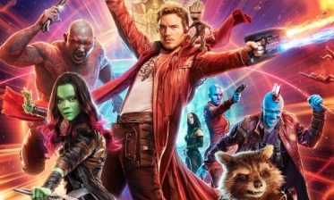 2017_02_Guardians_of_the_galaxy2_01