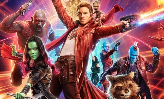 Guardians_of_the_galaxy2_01