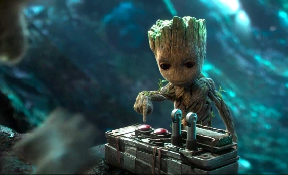 Guardians_of_the_galaxy2_02