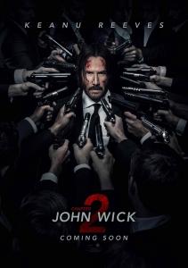 John-Wick-Chapter-Two-poster-2.jpg