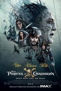 PiratesOfTheCaribbeanDeadMenTellNoTalesPoster.jpg