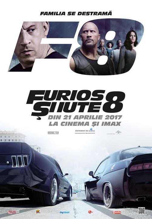fast-furious-8.jpg