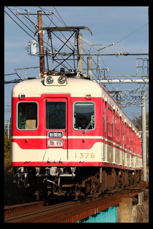 2J3A3229.jpg